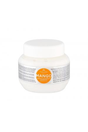 Kallos Mango Hair Mask 275ml