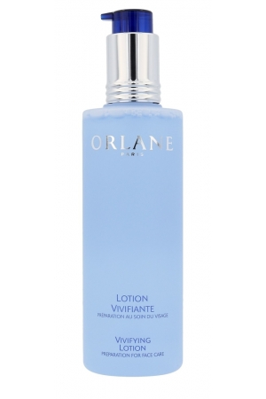Orlane Daily Stimulation Vivifying Lotion Facial Lotion 250ml (All Skin Types)