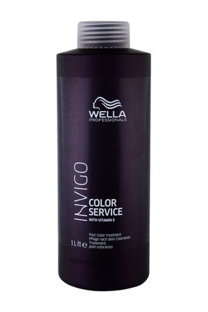 Wella Invigo Color Service Hair Mask 1000ml (Colored Hair)
