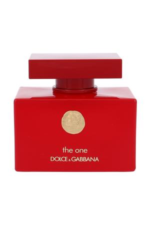 Dolce&gabbana The One Collector Eau De Parfum 75ml