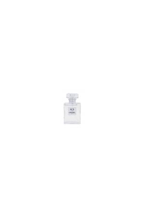 Chanel No.5 L/eau Eau De Toilette 35ml
