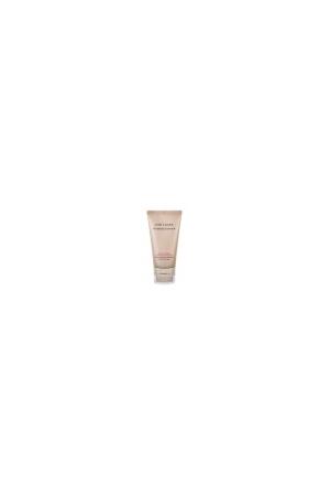 Estee Lauder Revitalizing Supreme+ Global Anti-aging Instant Refinishing Facial Peeling 75ml (All Skin Types)
