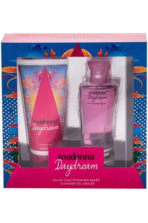 Madonna Nudes 1979 Daydream Eau de Toilette 50ml Combo: Edt 50 Ml + Shower Gel 100 Ml