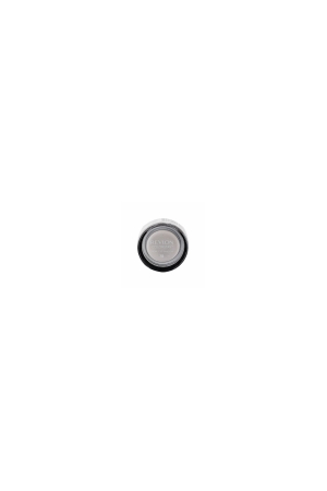 Revlon Colorstay Eye Shadow 5,2gr 750 Vanilla