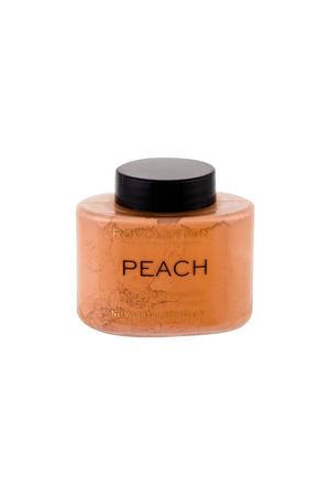 Makeup Revolution London Baking Powder Powder 32gr Peach