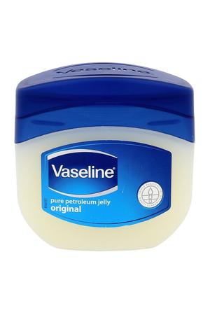 Vaseline Original Body Gel 100ml