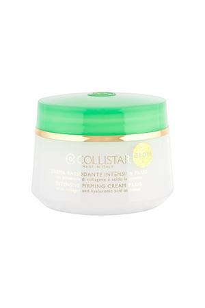 Collistar Special Perfect Body Intensive Firming Cream Plus Body Cream 200ml
