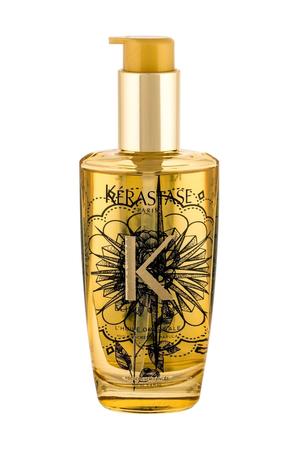 Kerastase Elixir Ultime Versatile Beautifying Oil Tattoo Edition Hair Oils And Serum 100ml (All Hair Types)