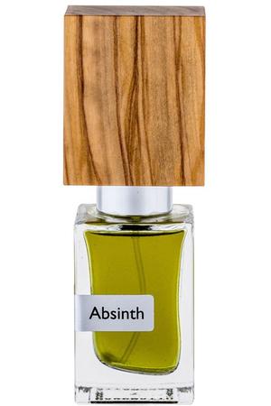 Nasomatto Absinth Perfume 30ml