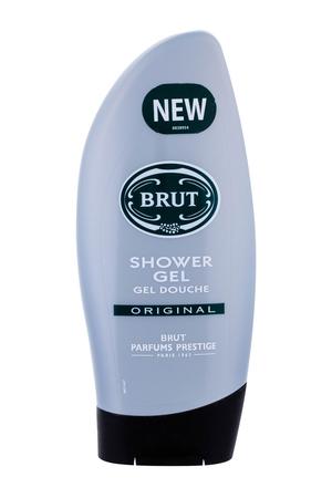 Brut Original Shower Gel 250ml