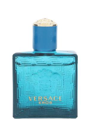 Versace Eros Eau De Toilette 5ml