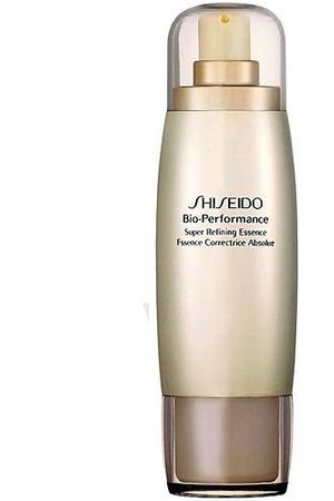 Shiseido Bio-performance Super Refining Essence Skin Serum 50ml (Wrinkles - All Skin Types)