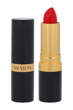 Revlon Super Lustrous Creme Lipstick 4,2gr 720 Fire & Ice (Glossy)