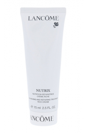Lancome Nutrix Nourishing And Repair Day Cream 75ml (Dry - For All Ages)