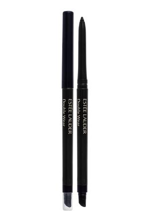 ESTEE LAUDER Double Wear Infinite Waterproof Eyeliner 01 Kohl Noir 0,35g