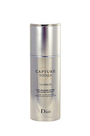 Christian Dior Capture Totale Le Serum Skin Serum 50ml (Wrinkles - All Skin Types)