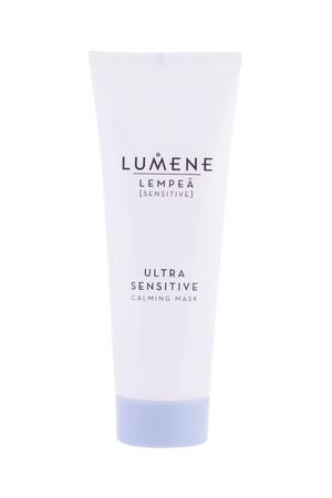 Lumene Lempea Ultra Sensitive Calming Mask 75ml