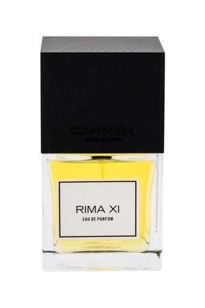 Carner Barcelona Woody Collection Rima Xi Eau De Parfum 100ml Damaged Box