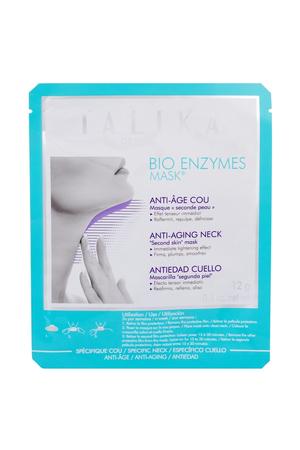 Talika Bio Enzymes Mask Face Mask 12gr (Wrinkles - Mature Skin - All Skin Types)