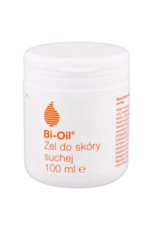 Bi-oil Gel Body Gel 100ml