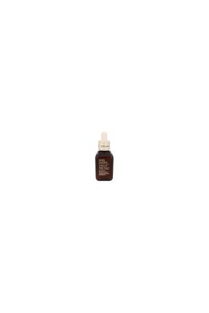 Estee Lauder Advanced Night Repair Synchronized Recovery Complex Ii Skin Serum 30ml (Wrinkles - All Skin Types)