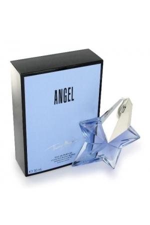 Thierry Mugler Angel Eau De Parfum 100ml Refill Without Spray