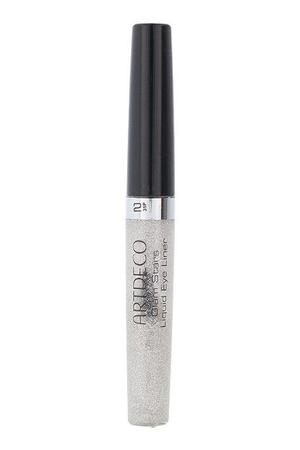 Artdeco Glossy Lip Finish Lip Gloss 5ml Transparent
