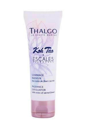 Thalgo Koh Tao Peeling 40ml (Mixed)