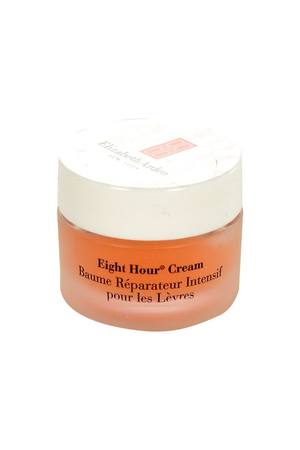 Elizabeth Arden Eight Hour Cream Intensive Lip Repair Balm Lip Balm 10gr (For All Ages)
