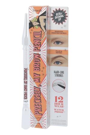 Benefit Precisely, My Brow Eyebrow Pencil 0,08gr 04 Medium
