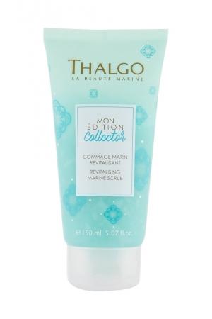 Thalgo Mon Edition Collector Body Peeling 150ml