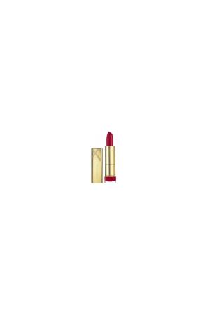 Max Factor Colour Elixir Lipstick 4,8gr 755 Firefly (Glossy)