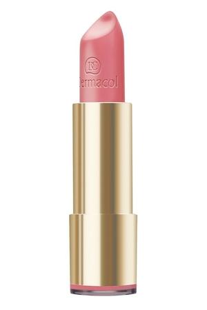 Dermacol Pretty Matte Lipstick 4,5gr 05 (Matt)