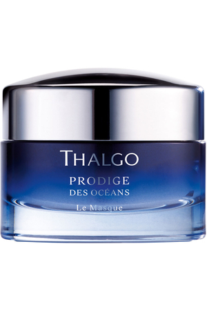 Thalgo Prodige des Océans Face Mask 50gr (For All Ages)