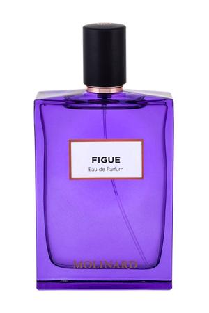 Molinard Les Elements Collection: Figue Eau De Parfum 75ml