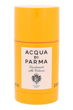 Acqua Di Parma Colonia Deodorant 75ml (Deostick)