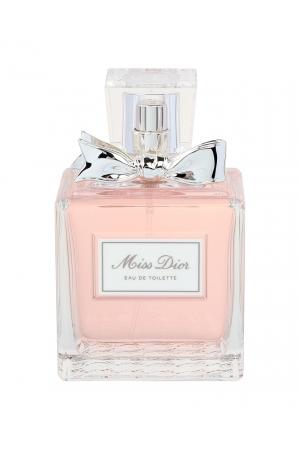 Christian Dior Miss Dior 2013 Eau De Toilette 100ml
