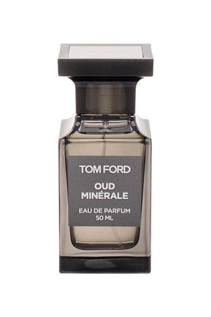 Tom Ford Oud Minerale Eau De Parfum 50ml