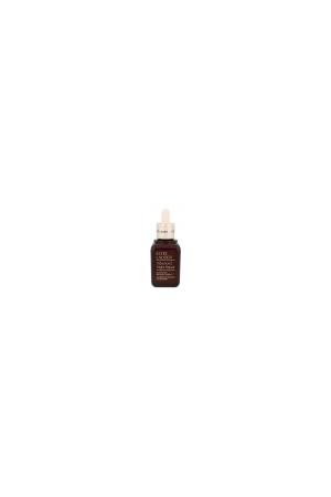 Estee Lauder Advanced Night Repair Synchronized Recovery Complex Ii Skin Serum 50ml (Wrinkles - All Skin Types)