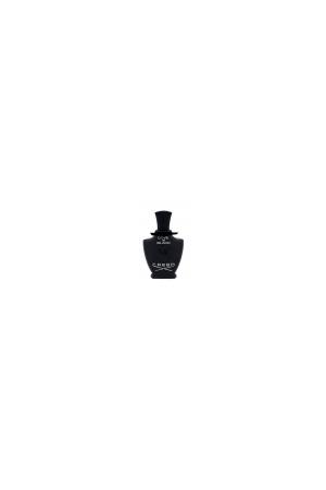 Creed Love In Black Eau De Parfum 75ml