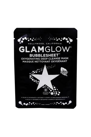 GLAMGLOW Bubblesheet Face Mask
