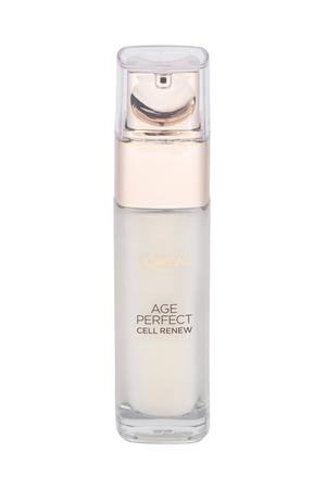 L/oreal Paris Age Perfect Cell Renew Skin Serum 30ml (All Skin Types - Mature Skin)