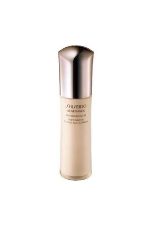 Shiseido Benefiance Wrinkle Resist 24 Emulsion Night Skin Cream 75ml (Dry - Very Dry - For All Ages)