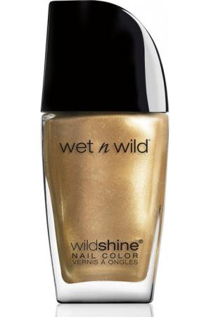 Wet N Wild Wild Shine Nail Color Ready To Propose 470B 12,3ml