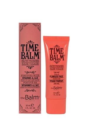 Thebalm Timebalm Makeup Primer 30ml