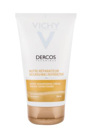 Vichy Dercos Nutri Reparateur Conditioner 150ml (Damaged Hair - Dry Hair)