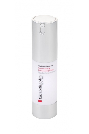 Elizabeth Arden Visible Difference Good Morning Primer Skin Serum 15ml (All Skin Types - For All Ages) Tester