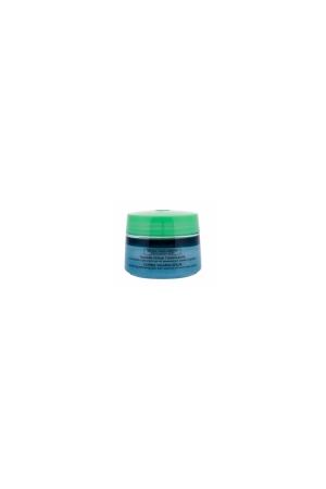 Collistar Special Perfect Body Toning Talasso-scrub Body Peeling 700gr