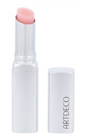Artdeco Color Booster Lip Balm 3gr (For All Ages)