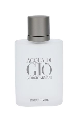 Giorgio Armani Acqua Di Gio Pour Homme Eau De Toilette 50ml